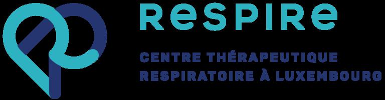 logo-centre-therapeutique-respiratoire-respire_lu