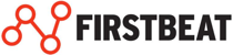logo-firstbeat