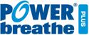 logo-powerbreathe