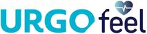logo-urgofeel