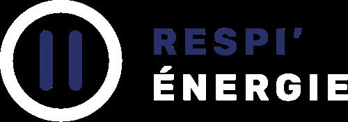 respire_icone_respi_energie_texte